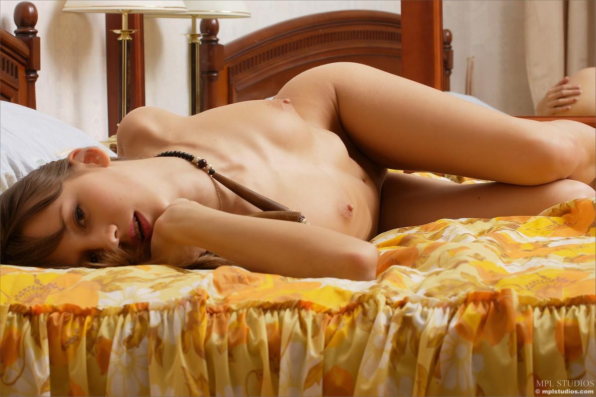 Teen erotic photo galleries #15