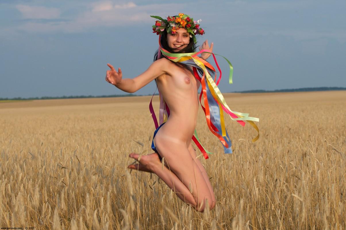 erotika-ukrainskie-devchata